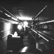 Saint Paul campus steam tunnels